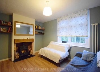 Thumbnail 3 bed terraced house for sale in Blundell Road, Burnt Oak