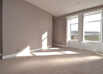 Thumbnail 1 bed flat to rent in Walcot Terrace, Bath