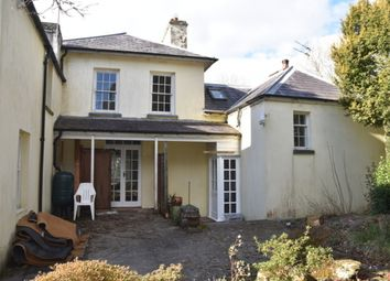 Thumbnail 2 bed cottage to rent in Cwm Cou, Newcastle Emlyn