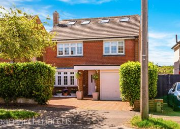 6 bed detached house for sale in Beaconsfield Road, Epsom KT18