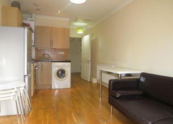 Thumbnail Flat to rent in Nibthwaite Road, Harrow-On-The-Hill, Harrow