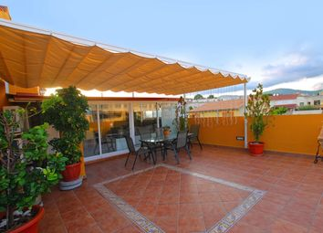 Thumbnail 3 bed apartment for sale in 07012, Palma, Spain