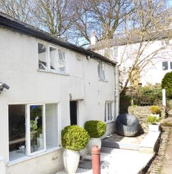 Thumbnail 2 bed cottage to rent in Riding Gate, Harwood, Bolton