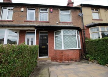 3 bed terraced house for sale in Alexandra Road, Pudsey LS28