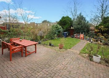 Thumbnail 3 bed terraced house for sale in Friendship Walk, Northolt