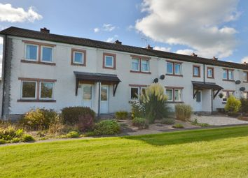 Thumbnail 3 bedroom terraced house to rent in Green Croft, Askham, Penrith