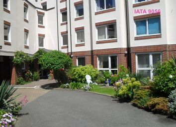 Thumbnail 1 bed terraced house to rent in Dyke Road, Brighton