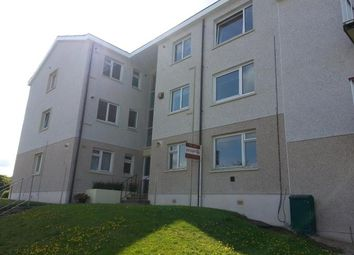 Thumbnail 1 bedroom flat to rent in Belmont Drive, East Kilbride, Glasgow