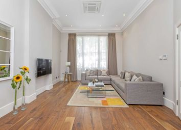 Thumbnail 6 bed detached house to rent in Chilworth Street, London