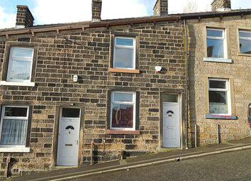 Thumbnail 2 bedroom terraced house for sale in Duke Street, Colne, Lancashire