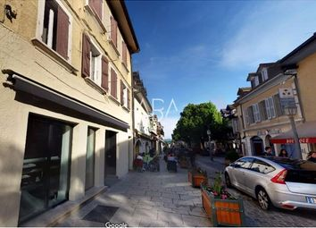 Thumbnail Property for sale in 01210, Ferney Voltaire, Fr