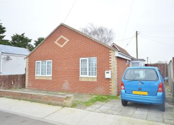 Thumbnail 2 bed detached bungalow for sale in Causeway Reach, Raycliff Avenue, Clacton-On-Sea