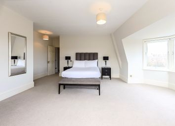 Thumbnail Room to rent in Baker Street, St Johns Wood, Central London