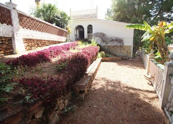 Thumbnail 3 bed villa for sale in Nerja, Malaga, Spain