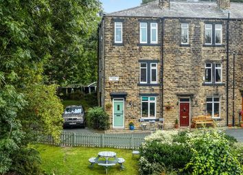 2 bed property for sale in Prospect View, Rodley, Leeds LS13