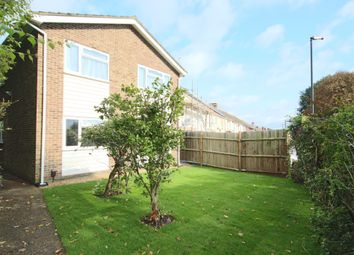 2 bed maisonette for sale in Cordwallis Road, Maidenhead SL6