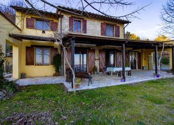 Thumbnail 4 bed villa for sale in Independent Villa In A Panoramic Position, Piegaro, Perugia, Umbria, Italy