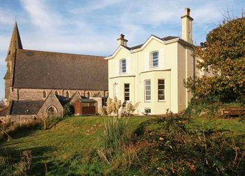 Thumbnail 7 bed detached house for sale in St Lukes Road, Torquay
