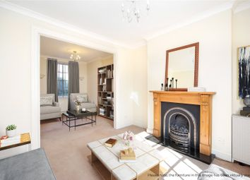 Thumbnail 3 bedroom terraced house for sale in Hugh Street, London