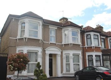2 bed flat to let in Belgrave Road