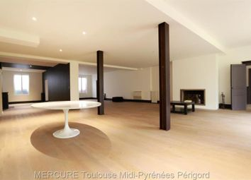 Thumbnail 5 bed property for sale in Negrepelisse, Midi-Pyrenees, 82800, France