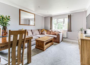 2 bed maisonette for sale in Cutmore Drive, Colney Heath, St.Albans AL4