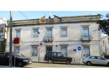 Thumbnail Block of flats for sale in Oeiras E São Julião Da Barra, Paço De Arcos E Caxias, Oeiras, Lisboa