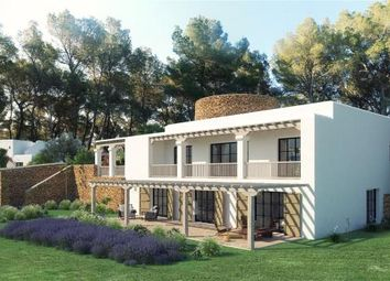 Thumbnail 7 bed farmhouse for sale in Villa Santa Eulalia Blakstad, Santa Eulalia, Ibiza, Spain