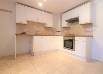 Thumbnail 4 bed property for sale in Union Street, Maidstone