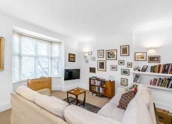 Thumbnail 1 bedroom flat for sale in Gloucester Avenue, Primrose Hill