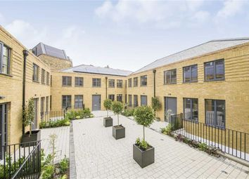 Thumbnail 3 bed property for sale in Wigton Place, London