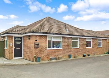 3 bed bungalow for sale in Nursery Gardens, Chilworth, Guildford, Surrey GU4