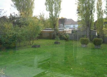 Thumbnail 4 bed semi-detached house to rent in Grenfell Gardens, Harrow