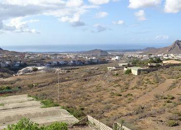 Thumbnail Apartment for sale in Edificio Alejandro - Carretera Gral. Tf66, Arona, Tenerife, Canary Islands, Spain