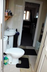 10 Queens Gardens, Hounslow, Middlesex TW5. 10 bed semi-detached house