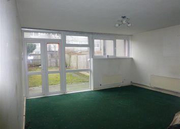 Thumbnail 3 bed maisonette for sale in Orsett Terrace, Woodford Green, Essex