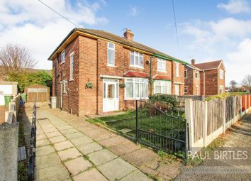 Photo of Roedean Gardens, Flixton, Manchester M41