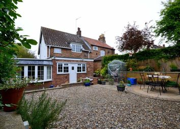 Thumbnail 2 bed property for sale in Main Street, Skidby, East Riding Of Yorkshire