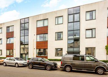 Thumbnail 1 bed flat to rent in Henrietta Street, Cheltenham