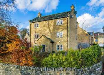 Thumbnail 2 bed flat for sale in 3, Glebe Park, Hope Valley