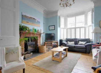 Thumbnail 5 bed terraced house for sale in South Street, Barnstaple