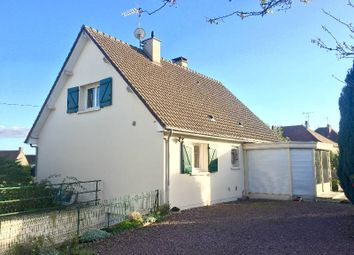Thumbnail 3 bed detached house for sale in Argentan, Basse-Normandie, 61200, France