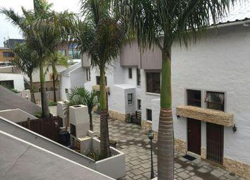 Thumbnail 4 bed apartment for sale in 49 Jackson Street 12 Plett 49, Plettenberg Bay, 6600, South Africa