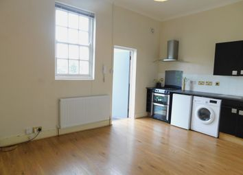 Thumbnail Studio to rent in Cleaves Almshouses, Old London Road, Kingston Upon Thames