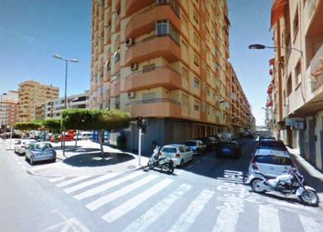 Thumbnail 3 bed apartment for sale in Town Centre, Villajoyosa, Alicante, Valencia, Spain