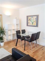 Thumbnail 1 bed flat to rent in Greville Court, South Vale, Harrow