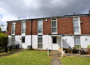 Thumbnail 2 bed terraced house for sale in Thorn Hill, Briar Hill, Northampton