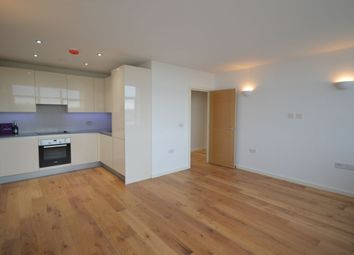Thumbnail 1 bed flat to rent in Stafford Road, Waddon, Croydon