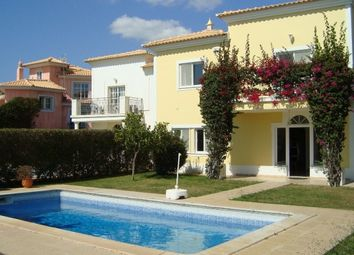 Thumbnail Town house for sale in Loule, Faro, Portugal