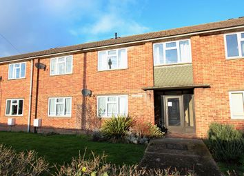 Thumbnail 3 bed flat to rent in Sydney Close, Thatcham
